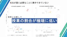 20210115_LearnMore(先生のミカタ)_SDGs Osaka Pitch_ver5.0_ページ_25