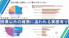 20210115_LearnMore(先生のミカタ)_SDGs Osaka Pitch_ver5.0_ページ_27