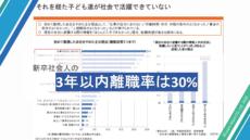 20210115_LearnMore(先生のミカタ)_SDGs Osaka Pitch_ver5.0_ページ_33