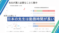 20210115_LearnMore(先生のミカタ)_SDGs Osaka Pitch_ver5.0_ページ_23