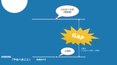 20210115_LearnMore(先生のミカタ)_SDGs Osaka Pitch_ver5.0_ページ_42