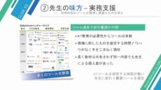 20210115_LearnMore(先生のミカタ)_SDGs Osaka Pitch_ver5.0_ページ_53