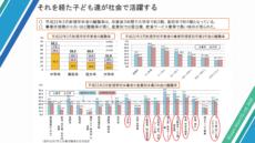20210115_LearnMore(先生のミカタ)_SDGs Osaka Pitch_ver5.0_ページ_31