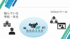 20210115_LearnMore(先生のミカタ)_SDGs Osaka Pitch_ver5.0_ページ_73