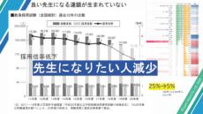 20210115_LearnMore(先生のミカタ)_SDGs Osaka Pitch_ver5.0_ページ_37